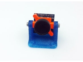 Runcam Micro Swift Mount 20x20mm