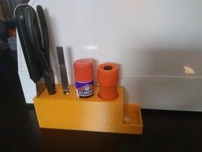 Robo3D Tool Box