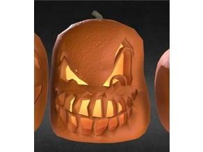 Pumpkin_Wicked