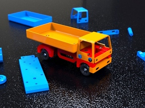 Truck V1