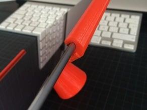 GadgetGrip