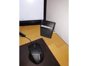 """""""Little Guitar Amp"""" Small USB Speaker"""