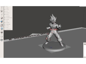 Gokuu