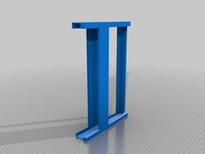 Thinkpad x200/x201/x220/x230 stand