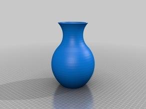 Basic Vase