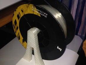 Supporto per bobina-Spool Holder