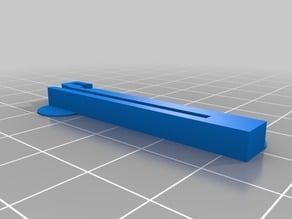 MangOH: guide rail for IoT chips