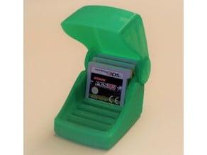 3DS game holder nintendo