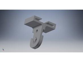 Drop Ceiling Clip Hook
