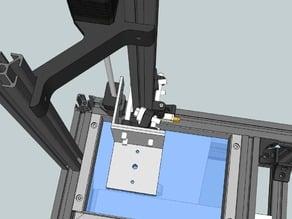 sloth lemoncurry like dlp reprap printer