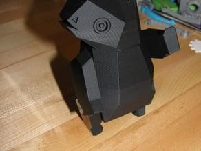 EZ-Print Rhino