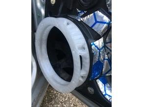 Speaker Adapter VW Golf MK VI