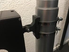 GoPro Pole Mount - Super Sturdy!!!