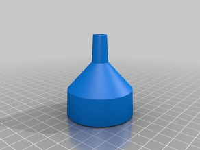 Hair dryer adapter for inflating pool toys / Adaptador de secador de pelo para inflar juguetes de piscina