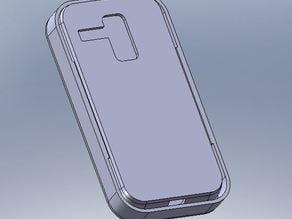 Case For Moto X