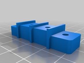 Configurable Terminal Block