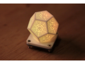 Tiny Destiny Engram