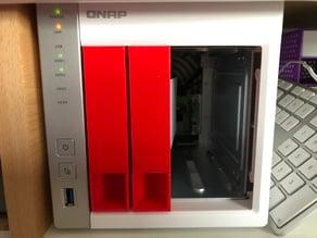 QNAP TS-431P HDD Tray
