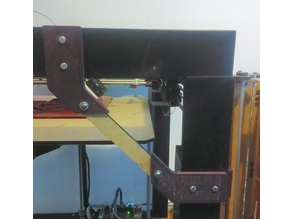 Printtable Stability Upgrade