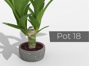 Pot_18