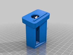 My Customized Improved Auto Coin Sorter