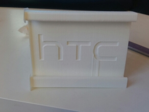 htc desire 510 stand