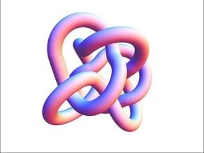 Prime Link: 8_3_4