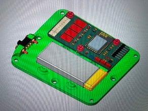 ESP-Control MK1