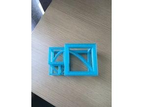 Fibonacci Cubes