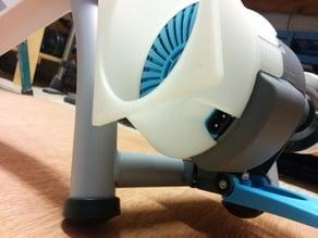 Tacx Flow Smart cooling fan