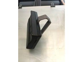 Chamberlain Garage Door Opener Replacement Clip