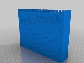 Apple Watch Band Box