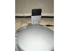 iPhone 7 holder Camera Center