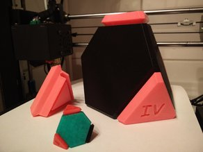 What-The-Hedron