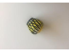 Dual Extrusion Vase # 4