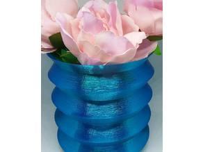 Vase Screw
