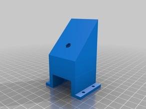 Core A8 45° Brace - 25.4mm