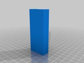 AN Fitting Tool (Ramp)