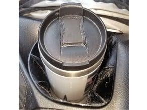 Toyota 2013 RAV4 Beverage Holder Sleeve