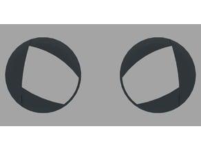 Spiderman Homecoming Lenses