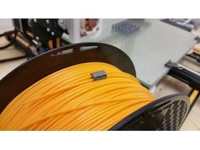 Filament Clamp Holder 1.75mm