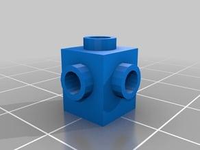 Lego Brick 4733