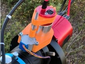 ZWO OAG AF Adapter