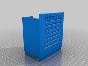 Nespresso Capsule Container