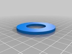 Grinder Ring