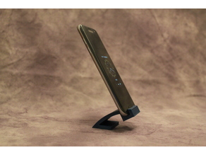 Samsung Galaxy S7 stand v2