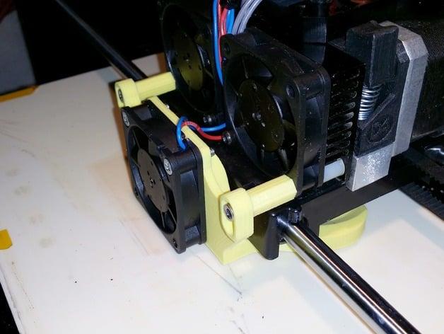 ctc 3d printer instructions