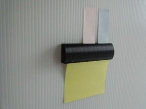 paper_clip_bar