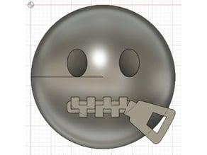 Emoji Zipped