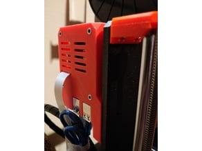 RaspberryPi3 Mk3 Case